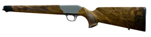 Blaser R8 Luxus Stock receiver Left Hand - Blaser R8 Stock Receiver