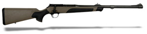 Blaser R8 Professional Savanna Big Bore Complete Rifle