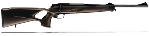 Blaser R8 Success Leather Complete Rifle