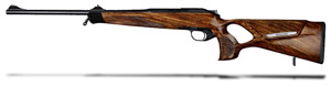 R8 Success Complete Rifle Grade 4 Walnut