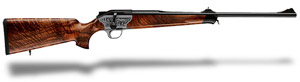 Blaser R8 Super Luxus - Blaser R8 Rifles