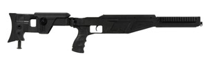Blaser Tactical 2 Stock Receiver PSP CHASSIS-PSR-TAC2