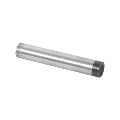 47044f887ff Blaser R8 Professional 2.5 cm Butt Pad for sale! - EuroOptic.com
