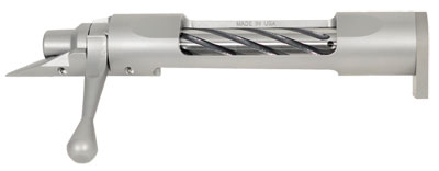 Borden Rimrock LSR RH Std Rem Std Mag Long Action