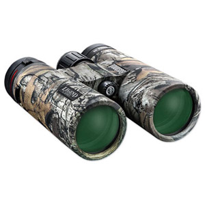 Bushnell Legend 10x42 L-series Realtree 198105