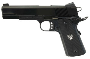 Cabot 1911 Black Diamond .45 ACP Pistol