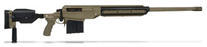 CheyTac M300 Intervention .375 Cheytac Tan Rifle