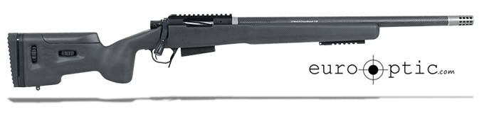 "Christensen Arms TFM .223 Rem 20"" Carbon Fiber Rifle CA10272-D82181"