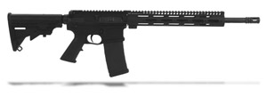 DRD Tactical CDR15 Carbine 5.56 NATO Rifle
