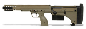 Desert Tech SRS A1 Covert 308 Win LH FDE DT-SRS.CFFMCAL