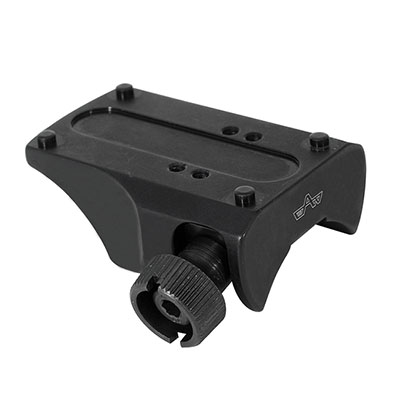 Docter EAW Compact SM Mod 93 Sight Mount 58986