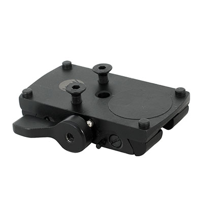 Docter MAKnetic 6mm Sight Mount 58988