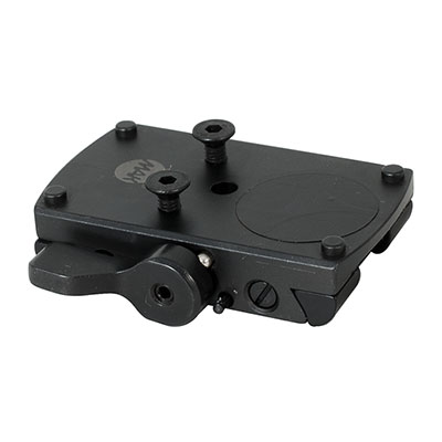 Docter MAKnetic 10mm Sight Mount 58990