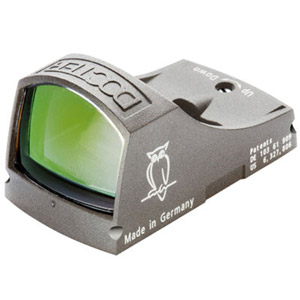 Docter Sight C Savage Stainless 3.5 MOA 55744