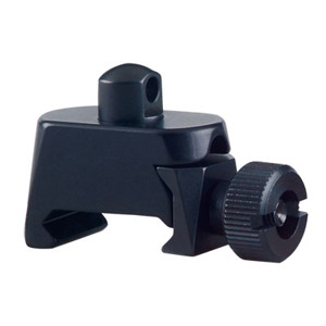 ERA-TAC Sling Swivel 23057-0000