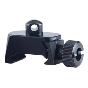 ERA-TAC Sling Swivel 23057-1000