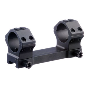 "ERA-TAC 30mm 20 MOA 30mm/1.18"" High Scope Mount T2013-2015"