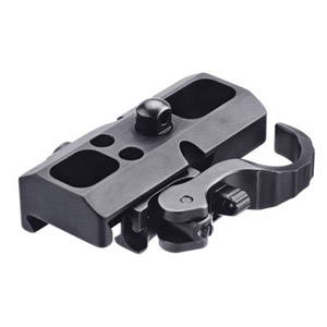 ERA-TAC Harris-Bipod Lever Adapter T1390-0013