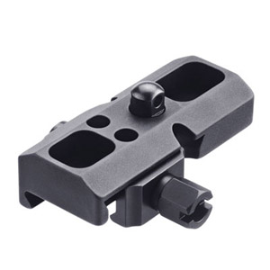 ERA-TAC Harris-Bipod Nut Adapter T2390-0013