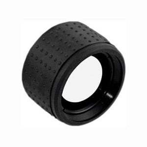 FLIR QD35 35MM QUICK DISCONNECT LENS 322-0181-02