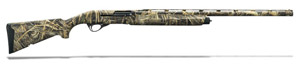 "Franchi Affinity Realtree Max-5 26"" 20-gauge"