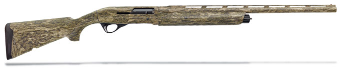 Franchi Affinity 12-gauge 26in bbl Mossy Oak Bottomlands 40871 40871