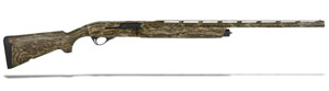 Franchi Intensity 12GA Bottomlands Shotgun 40946
