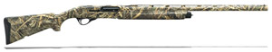 Franchi Intensity 12GA Realtree Max-5 Shotgun 40935 FRAN-40935