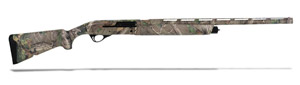 Franchi Intensity 12GA Realtree APGX Shotgun 40945