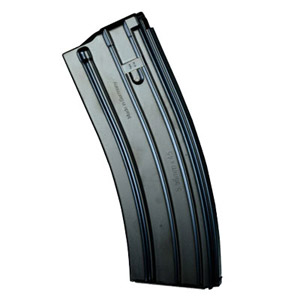 Heckler Koch MR556A1 5.56 30rd Magazine 251770S