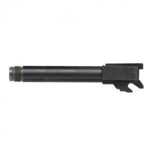 Heckler Koch P30 9mm Threaded Barrel 234391