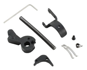 Heckler Koch USP Match Trigger Kit 216169R