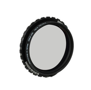 Hensoldt 3.5-26x56 Polarization Filter 10225286