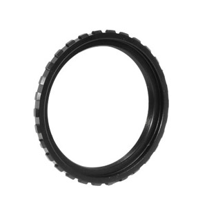 Hensoldt 3.5-26x56 Adapter Ring 10225426
