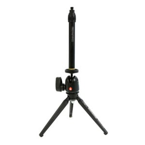 Hensoldt Spotter 60 Table Tripod 10139268