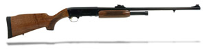 Ithaca DeerSlayer II 20GA Shotgun DS22024A