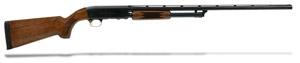 Ithaca Featherlight 28GA Shotgun FL2826VRMA