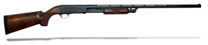 Ithaca Featherlight 28GA Shotgun FL2826VRHAAE