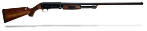 Ithaca Featherlight 12GA Shotgun FL1230F