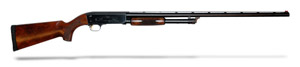 Ithaca Featherlight 16GA Shotgun FL1628VR