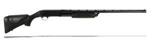 Ithaca Featherlight Youth 12GA Shotgun FL1226VRY