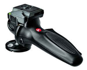 Manfrotto Joystick Head 327RC2