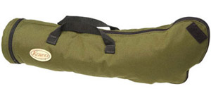 Kowa TSN-771 & TSN-773 77mm Angled Scope Case