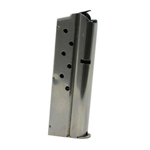 Kimber 9mm 8rd Full-Size Magazine 1000139A