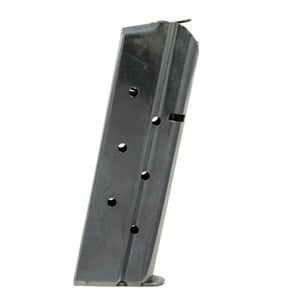 Kimber 10mm 9rd Full-Size Magazine 1001706A
