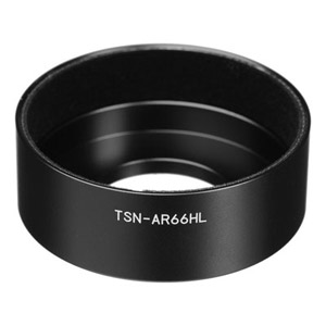 Kowa Adapter Ring for TE-14WH, TE-14WD and TE-21WH - TSN-AR66HL TSN-AR66HL