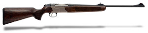 Krieghoff Semprio In-Line Repeating Rifle Complete Magnum Calibers