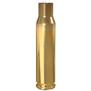 Lapua 308 Win Unprimed Rifle Brass LU4PH7217