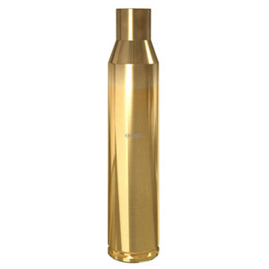 Lapua 338 Lapua Unprimed Rifle Brass LU4PH8068
