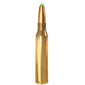 Lapua 235gr Naturalis-Solid LR Rifle Ammunition LUN318020